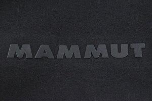 マムートMAMMUTジャケットメンズコンベイツアーHSフーデッド(mammutConveyTourHSHoodedJKTGORE-TEXゴアテックスJACKETHOODYパーカーマウンテンパーカーMOUNTAINPARKAマンパーアウタージャンパー・ブルゾントレッキング登山1010-27430)
