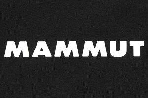 マムートMAMMUTジャケットメンズコンベイツアーHSフーデッド(mammutConveyTourHSHoodedJKTGORE-TEXゴアテックスJACKETHOODYパーカーマウンテンパーカーMOUNTAINPARKAマンパーアウタージャンパー・ブルゾントレッキング登山1010-28450)