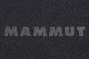 マムートMAMMUTジャケットメンズグラナイトソーフーデッド(mammutGraniteSoHoodedJKTマウンテンパーカーマンパーHOODYパーカーJACKETアウタージャンパー・ブルゾンアウトドアトレッキング登山MENS男性用1011-00321)