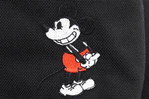 【ポイント10倍】マンハッタンポーテージManhattanPortageリュックミッキーマウスコレクションビッグアップルバックパック限定(MickeyMouseCollectionBigAppleBackpackLimitedMP1210MIC18Bagバッグメンズレディースユニセックス男女兼用)