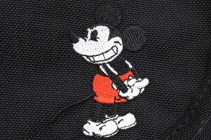【ポイント10倍】マンハッタンポーテージManhattanPortageメッセンジャーバッグミッキーマウスコレクションカジュアルスモール限定(MickeyMouseCollectionCasualMessengerBagSmallLimitedMP1605JRMIC18メンズレディースユニセックス男女兼用)