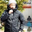 【30%OFF】ナンガ NANGA ダウンジャケット メンズ オーロラ ( NANGA Aurora Down JKT MADE IN JAPAN 日本製 ダウ...