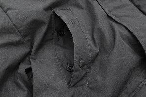 ナンガNANGAジャケットメンズタキビダウン(NANGATakibiDownJKTアウトドアレジャーキャンプキャンプファイヤー焚き火MADEINJAPAN日本製ダウンジャケットJACKETJAKETアウタージャンパー・ブルゾンメンズ男性用)icefiledicefield