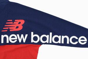 ニューバランスnewbalanceジャケットメンズ90sウインドトップフルジップ日本限定(newbalance90sWindTopFullZipJKTJapanLimitedウインドブレーカーJACKETJAKETアウタージャンパー・ブルゾンメンズ男性用JMJF0400)