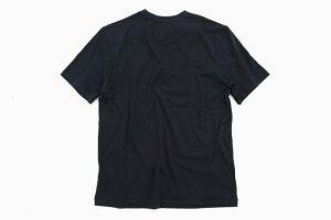ナイキNIKETシャツ半袖メンズフーチュラアイコン(nikeFuturaIconS/STeeティーシャツT-SHIRTSカットソートップスメンズ男性用AR5005)[M便1/1]icefiledicefield