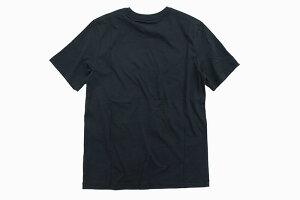 ナイキNIKETシャツ半袖メンズSZNLA1(nikeSZNLA1S/STeeティーシャツT-SHIRTSカットソートップスメンズ男性用BQ0703)[M便1/1]icefiledicefield