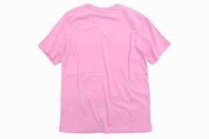 ナイキNIKETシャツ半袖メンズSZNLA2(nikeSZNLA2S/STeeティーシャツT-SHIRTSカットソートップスメンズ男性用BQ0705)[M便1/1]icefiledicefield