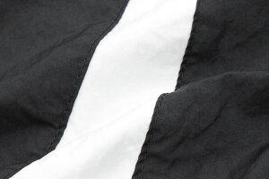 ナイキNIKEジャケットメンズスウッシュウーブン(nikeSwooshWovenJKTスウォッシュナイロンジャケットアノラックプルオーバーJACKETJAKETアウタージャンパー・ブルゾンメンズ男性用CD0420)icefiledicefield