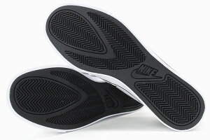 ナイキNIKEスニーカーレディース&メンズコートロイヤルACSLPSEBlack/UniversityRed/White(nikeCOURTROYALEACSLPSEスリッポンスリップオンSlip-OnSlipOnSlipOnグレー灰SNEAKERLADIESMENS・靴シューズSHOESスニーカCD8337-002)