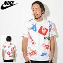 ナイキ NIKE Tシャツ 半袖 メンズ リミックス 5(nike Remix 5 S/S Tee ティーシャツ T-SHIRTS カットソー トップス メンズ 男性用 BQ03…