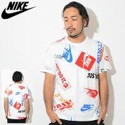 ナイキNIKETシャツ半袖メンズリミックス5(nikeRemix5S/STeeティーシャツT-SHIRTSカットソートップスメンズ男性用BQ0327)[M便1/1]icefiledicefield