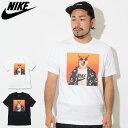 ナイキ NIKE Tシャツ 半袖 メンズ ストーリー パック 12(nike Story Pack 12 S/S Tee ティーシャツ T-SHIRTS カットソー トップス メン…