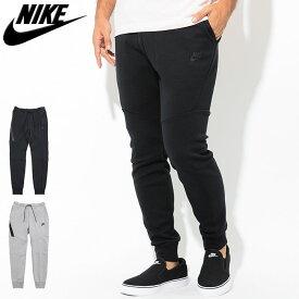 ナイキ NIKE パンツ メンズ テック フリース ジョガー ( nike Tech Fleece Jogger Pant ジョガーパンツ スウェットパンツ スエットパンツ ボトムス メンズ 男性用 805163 )