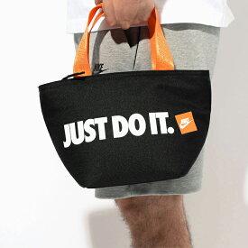 ナイキ NIKE トートバッグ ナイキ ロゴ フューエル トート バッグ ( Nike Logo Fuel Tote Bag ランチバッグ お弁当バッグ 保温 保冷 通勤 通学 部活 レジャー アウトドア メンズ レディース 9A2870 )( 父の日ギフト プレゼント 父の日 ギフト ラッピング対応 2020 おしゃれ )