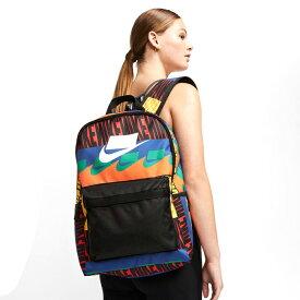 ナイキ NIKE リュック ヘリテージ バックパック ( nike Heritage Backpack Bag バッグ バック Daypack デイパック 普段使い 通勤 通学 旅行 メンズ レディース ユニセックス 男女兼用 BA5880 )