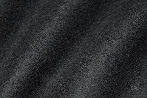 ナイキNIKEプルオーバーパーカーメンズJDIBSTRフリース(nikeJDIBSTRFleecePulloverHoodieフードフーディスウェットトップスPullOverHoodyParkerメンズ・男性用BV5095)icefiledicefield