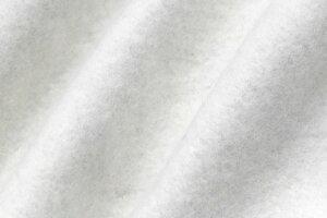 ナイキNIKEパンツメンズ19HOナイキエアフリース(nike19HONikeAirFleecePantスウェットパンツスエットパンツボトムスメンズ男性用BV5148)icefieldicefield