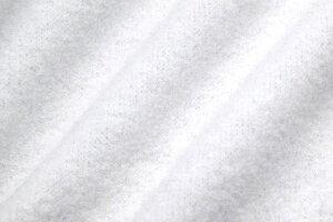 ナイキNIKEプルオーバーパーカーメンズエアジョーダンサーマフリースGFX(nikeAIRJORDANThermaFleeceGFXPulloverHoodieJORDANBRANDDRI-FITフードフーディスウェットPullOverHoodyParkerトップスメンズ男性用CI1895)