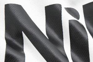 ナイキNIKEプルオーバーパーカーメンズナイキエアフリース(nikeNikeAirFleecePulloverHoodieフードフーディスウェットPullOverHoodyParkerトップスメンズ・男性用CJ4825)icefieldicefield