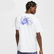 ナイキNIKETシャツ半袖メンズFTWRDSTRDBM(nikeFTWRDSTRDBMS/STeeティーシャツT-SHIRTSカットソートップスメンズ男性用CT6869)[M便1/1]icefieldicefield