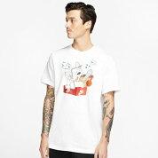 ナイキNIKETシャツ半袖メンズシューボックスフォト(nikeShoeboxPhotoS/STeeティーシャツT-SHIRTSカットソートップスメンズ男性用CU6872)[M便1/1]icefieldicefield
