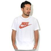 ナイキNIKETシャツ半袖メンズフューチュラシューボックスホワイト(nikeFuturaShoeboxS/STeeWhiteティーシャツT-SHIRTSカットソートップスメンズ男性用CW0433-100)[M便1/1]icefieldicefield