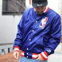 ナイキ NIKE ジャケット メンズ SB NBA ボマー SB コラボ ( nike SB×NBA Bomber JKT SB ボンバージャケット JACKET JAKET アウター ジャンパー・ブ