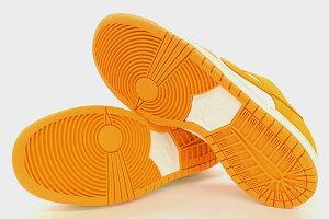 ナイキNIKEスニーカーメンズ男性用SBズームダンクロープロCircuitOrange/SailSB(nikeSBZOOMDUNKLOWPROSBオレンジSNEAKERMENS・靴シューズSHOES854866-881)icefiledicefield