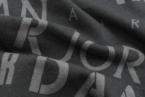 ナイキNIKETシャツ半袖メンズエアジョーダンJSWHBRエアジョーダンAOP(nikeAIRJORDANJSWHBRAirJordanAOPS/STeeREGIONSHBRCOLLECTIONティーシャツT-SHIRTSカットソートップスメンズ男性用AJ1398)[M便1/1]icefiledicefield