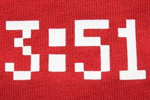 ナイキNIKETシャツ半袖メンズエアジョーダンJSW1988ダンク(nikeAIRJORDANJSW1988DunkS/STee1988CELEBRATIONCOLLECTIONティーシャツT-SHIRTSカットソートップスメンズ男性用AJ1406)[M便1/1]