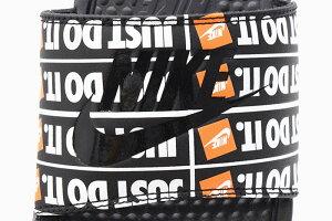 ナイキNIKEサンダルメンズ男性用ベナッシJDIプリントBlack/Black(nikeBENASSIJDIPRINTシャワーサンダルスポーツサンダルSANDALMENS・靴シューズSHOES631261-016)