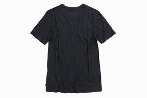 ナイキNIKETシャツ半袖メンズSBロゴSB(nikeSBLogoS/STeeSBDRI-FITティーシャツT-SHIRTSカットソートップスメンズ男性用821947)[M便1/1]