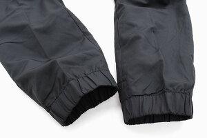 ナイキNIKEセットアップメンズウーブンベーシックトラックスーツジャケットアンドパンツ(nikeWovenBasicTrackSuitJKT&Pant上下トレーニングトラックジャケットトラックパンツアウターボトムスメンズ男性用861779)icefiledicefield