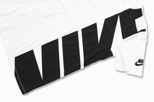 ナイキNIKETシャツ半袖メンズハイブリッド(nikeHybridS/STeeティーシャツT-SHIRTSカットソートップスメンズ男性用911967)[M便1/1]icefiledicefield