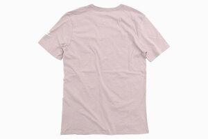 ナイキNIKETシャツ半袖メンズハイブリッド(nikeHybridS/STeeティーシャツT-SHIRTSカットソートップスメンズ男性用911967)[M便1/1]