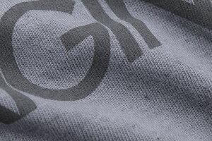 ナイキNIKETシャツ半袖メンズレッドハイブリッド1(nikeRedHybrid1S/STeeティーシャツT-SHIRTSカットソートップスメンズ男性用913357)[M便1/1]icefiledicefield