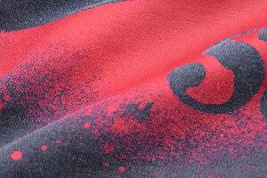 ナイキNIKETシャツ半袖メンズSBウォッシュドランスグラフィックポケットSB(nikeSBWashedlanceGraphicPocketS/STeeSBティーシャツT-SHIRTSカットソートップスメンズ男性用923465)[M便1/1]