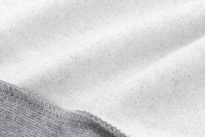 ナイキNIKEパーカージップアップメンズナイキエアフルジップフーディ(nikeNikeAirFullZipHoodieフードフーディーフルジップスウェットZipupHoodyParkerトップスメンズ男性用928630)icefiledicefield