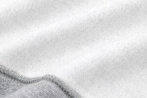 ナイキNIKEパーカージップアップメンズHBRフルジップフーディ(nikeHBRFullZipHoodieフードフーディーフルジップスウェットZipupHoodyParkerトップスメンズ男性用928704)icefiledicefield