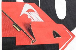 ナイキNIKETシャツ半袖メンズCLTRFTWR(nikeCLTRFTWRS/STeeティーシャツT-SHIRTSカットソートップスメンズ男性用AA6302)[M便1/1]