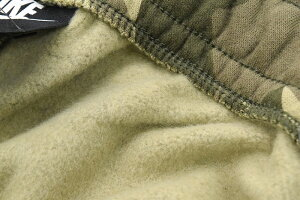 ナイキNIKEパンツメンズクラブカモBBジョガー(nikeClubCamoBBJoggerPantジョガーパンツスウェットパンツスエットパンツボトムス迷彩メンズ男性用AJ2112)icefiledicefield