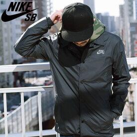 ナイキ NIKE ジャケット メンズ SB USA アイコン コーチジャケット SB ( nike SB USA Icon Coaches JKT SB ナイロンジャケット JACKET JAKET アウター コーチ ジャンパー・ブルゾン メンズ 男性用 829509 )