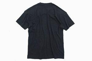 ナイキNIKEカットソー半袖メンズワッフルトップ(nikeWaffleTopS/SCrewビッグシルエットオーバーサイズTシャツティーシャツT-SHIRTSトップスメンズ男性用AT2615)icefiledicefield
