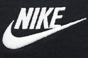 ナイキNIKETシャツ半袖メンズHBRスウッシュ2(nikeHBRSwoosh2S/STeeスウォッシュティーシャツT-SHIRTSカットソートップスメンズ男性用BQ0025)[M便1/1]icefiledicefield