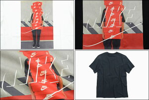 ナイキNIKETシャツ半袖メンズFTWRパック2(nikeFTWRPack2S/STeeティーシャツT-SHIRTSカットソートップスメンズ男性用BQ0069)[M便1/1]icefiledicefield