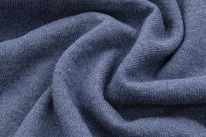 パタゴニアPatagoniaTシャツ半袖メンズショップステッカーレスポンシビリティー(PatagoniaShopStickerResponsibiliS/STeeティーシャツT-SHIRTSカットソートップスアウトドアUSAモデル39175)[M便1/1]icefiledicefield