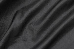 ピクチャーPICTUREジャケットメンズサイモン(pictureSimonJKTJACKETアウタージャンパー・ブルゾンメンズ男性用アウトドアSMT035)icefiledicefield