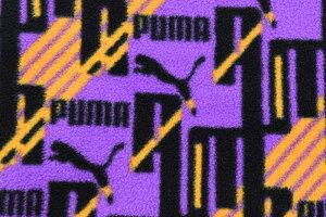 プーマPUMAジャケットメンズプーマXTGAOPウーブン限定(PUMAPUMAXTGAOPWovenJKTLimitedフリーススポーツアパレルJACKETアウターメンズ男性用595540)