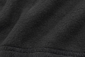 プーマPUMAジャケットメンズプーマXTGウィンタライズドウーブン限定(PUMAPUMAXTGWinterizedWovenJKTLimitedフリーススポーツアパレルJACKETアウターメンズ男性用595889)