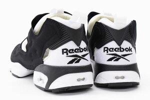 リーボックReebokスニーカーレディース&メンズインスタポンプフューリーOGWhite/Black/White/Gold限定(reebokINSTAPUMPFURYOGLimitedポンプフューリーSNEAKERLADIESMENS・靴シューズSHOESM48559)icefiledicefield